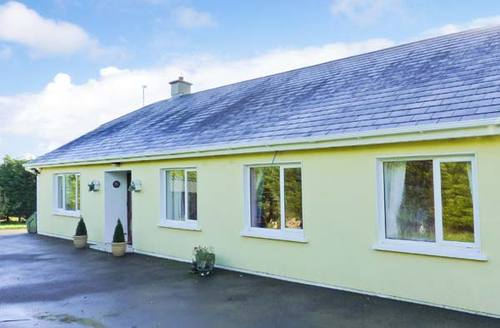 Snaptrip - Last minute cottages - Attractive  Rental S6341 -