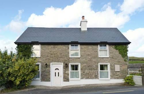 Snaptrip - Last minute cottages - Charming  Cottage S6344 -