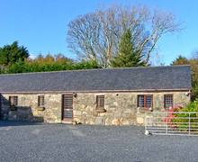 Snaptrip - Last minute cottages - Inviting Pwllheli Cottage S6354 -