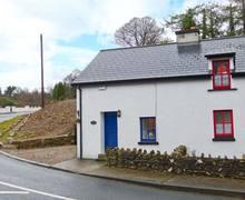 Snaptrip - Last minute cottages - Excellent  Cottage S6376 -