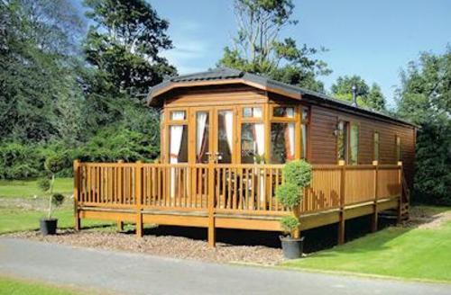 Snaptrip - Last minute cottages - Adorable Felton Lodge S53472 - The Felton