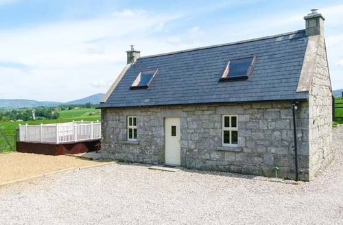Snaptrip - Last minute cottages - Charming  Cottage S6462 -