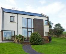Snaptrip - Last minute cottages - Delightful Bandon Quay S6500 -
