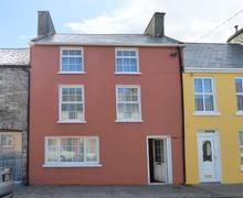 Snaptrip - Last minute cottages - Splendid  Cottage S6504 -