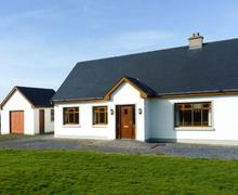 Snaptrip - Last minute cottages - Cosy  Rental S6507 -