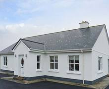 Snaptrip - Last minute cottages - Superb  Strand S6509 -