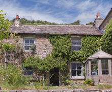 Snaptrip - Holiday cottages - Lovely Richmond Cottage S6574 -