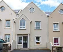 Snaptrip - Last minute cottages - Attractive Caherciveen Cottage S6649 -