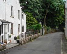 Snaptrip - Last minute cottages - Splendid Kendal Cottage S6653 -