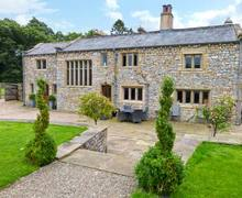 Snaptrip - Last minute cottages - Tasteful Clitheroe Cottage S6665 -