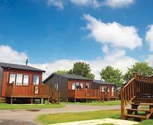 Snaptrip - Last minute cottages - Splendid New Romney Lodge S54773 - Typical Silver Plus Lodge 2
