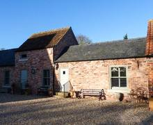 Snaptrip - Last minute cottages - Stunning Lincoln Cottage S6716 -