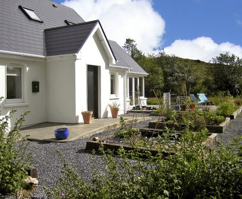 Blue Meadow Cottage