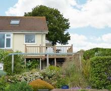 Snaptrip - Last minute cottages - Exquisite Paignton Cottage S6752 -