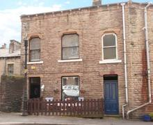 Snaptrip - Last minute cottages - Cosy Hebden Bridge Cottage S6772 -