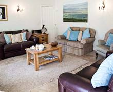 Snaptrip - Last minute cottages - Superb Consett Cottage S6776 -