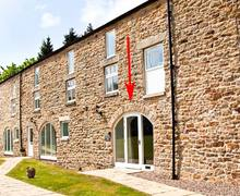 Snaptrip - Last minute cottages - Lovely Consett Cottage S6777 -