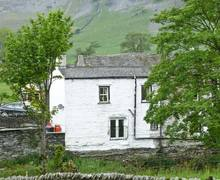 Snaptrip - Last minute cottages - Luxury Little Stainforth Cottage S6849 -