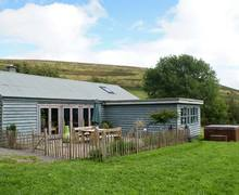 Snaptrip - Last minute cottages - Exquisite  Cottage S6856 -