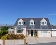 Snaptrip - Last minute cottages - Superb Trearddur Cottage S6871 -