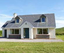 Snaptrip - Last minute cottages - Splendid Caherciveen Cottage S6873 -