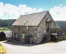 Snaptrip - Last minute cottages - Adorable Corwen Cottage S6908 -