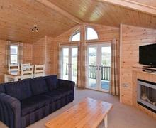 Snaptrip - Last minute cottages - Adorable Woodham Walter Lodge S55987 - Meadowland