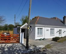 Snaptrip - Last minute cottages - Beautiful Cornish Cottage -