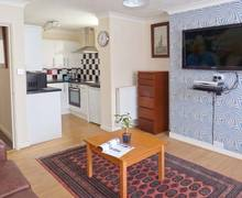 Snaptrip - Last minute cottages - Delightful Broadstairs Cottage S6955 -