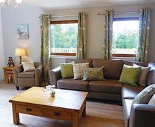 Snaptrip - Last minute cottages - Attractive Newton Stewart Lodge S56720 -