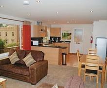 Snaptrip - Last minute cottages - Quaint Lochgoilhead Lodge S56729 - Ptarmigan Comfort Plus Lodge
