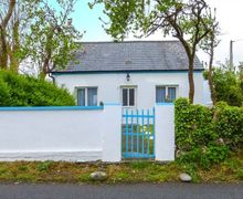 Snaptrip - Last minute cottages - Wonderful Ennis Cottage S57377 -