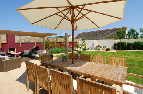 Snaptrip - Last minute cottages - Superb Brixham Rental S1973 -