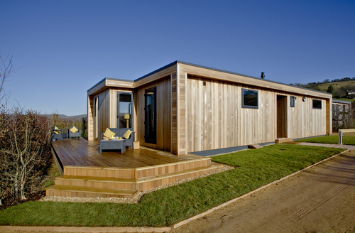 Snaptrip - Last minute cottages - Wonderful Rodney Stoke Rental S24810 -