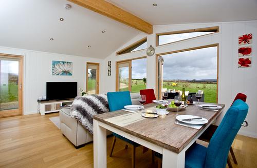 Snaptrip - Last minute cottages - Exquisite Bradford Abbas Rental S25601 -