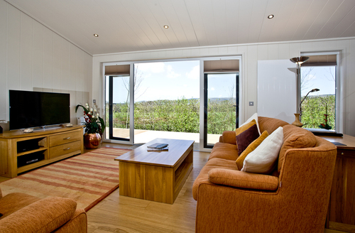 Snaptrip - Last minute cottages - Charming Draycott Rental S25648 -