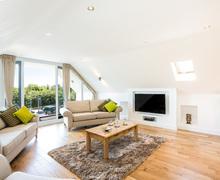Snaptrip - Last minute cottages - Excellent Middlezoy Cottage S37479 -