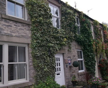 Snaptrip - Last minute cottages - Splendid Middleham Cottage S40986 -