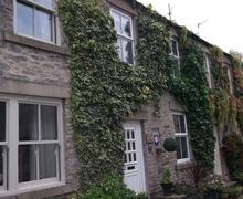 Snaptrip - Last minute cottages - Superb Middleham Cottage S41264 -