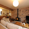 Snaptrip - Last minute cottages - Quaint Buckfastleigh Cottage S42155 -
