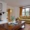 Snaptrip - Last minute cottages - Superb Burlawn Cottage S43574 -