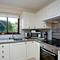 Snaptrip - Last minute cottages - Excellent Flexbury Apartment S45886 -