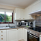 Snaptrip - Last minute cottages - Beautiful Flexbury Apartment S46173 -