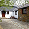 Snaptrip - Last minute cottages - Attractive Flexbury Cottage S46167 -