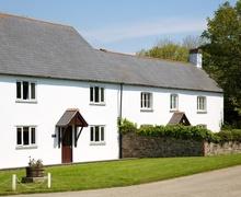 Snaptrip - Last minute cottages - Quaint Flexbury Cottage S46175 -