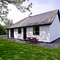 Snaptrip - Last minute cottages - Cosy Flexbury Cottage S46172 -