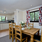 Snaptrip - Last minute cottages - Captivating Flexbury Cottage S46202 -