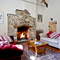 Snaptrip - Last minute cottages - Charming Kelly Cottage S49798 -