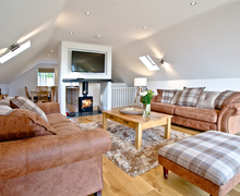 Snaptrip - Last minute cottages - Stunning Middlezoy Cottage S50502 -