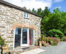 Snaptrip - Last minute cottages - Wonderful Llangwm Cottage S58116 -
